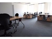 Office Space To Rent - Waterloo Rd, Waterloo, SE1 - Flexible Terms
