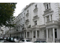 1 bed flat to rent Ovington Square, London SW3 1LN