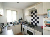 LARGE 3 BED FLAT NEXT TO BERMONDSEY STATION £520PW AVAILABLE START AUGUST