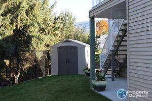 HOUSE FOR SALE in Salmon Arm Revelstoke British Columbia image 4