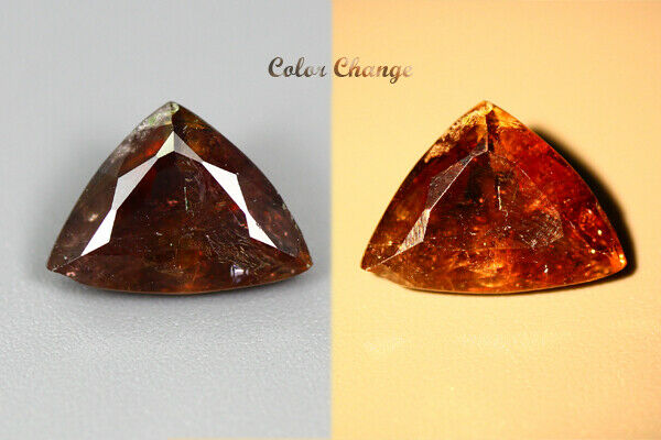 2.570 CT  EARTH MINED UNIQUE DAZZLING 100% NATURAL DANCING