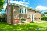 OPEN HOUSE! NEW LISTING! Walking distance to NSCC!