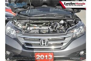 2013 Honda CR-V EX London Ontario image 9