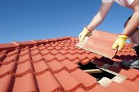 New westminster Roof repair Skylights repair Chimney repair