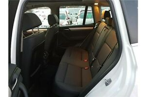 2014 BMW X3 xDrive28i xDrive28i !!! ACCIDENT FREE CLEAN CAR-P... Kitchener / Waterloo Kitchener Area image 12