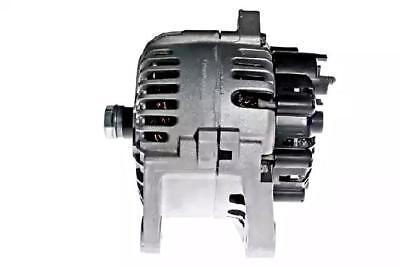 HELLA Alternator Fits RENAULT NISSAN Clio II III Grand Scenic 7711135331