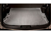 Lincoln MKX Trunk tray