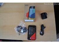 Vodaphone smart first 7 Unlocked brand new boxed £30 fix price