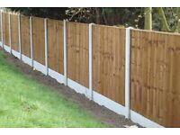 E MATTHEWS FENCING SERVICES GREAT BARR SURROUDING AREAS FREE QUOTES