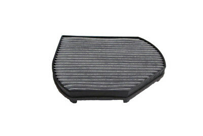 TO CLEAR AHC138 Pollen Cabin Air Particulate Filter Mercedes Clk 97-02