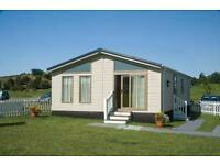 Luxury Lodge Birchington Kent 2 Bedrooms 6 Berth Delta Cambridge Lodge 2016