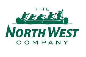 Store Manager - Northern Canada Relocation
