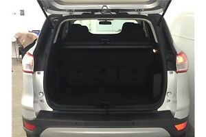 2014 Ford ESCAPE SE- 4WD! ECOBOOST! HEATED SEATS! SYNC! Belleville Belleville Area image 11