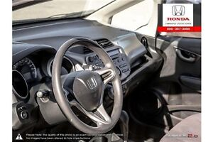 2014 Honda Fit DX-A AIR CONDITIONING | AUXILIARY STEREO INPUT... Cambridge Kitchener Area image 13