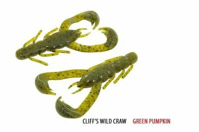 10x//Set Rubber Fishing Baits Millipedes Red Worm Fishing Tackle Accessories、new