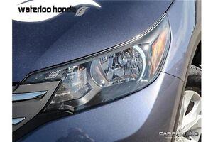 2013 Honda CR-V EX-L Back Up Camera, Heated Seats and more! Kitchener / Waterloo Kitchener Area image 10