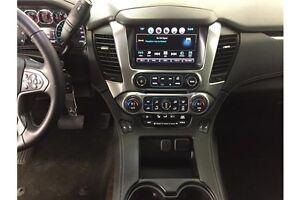 2016 Chevrolet SUBURBAN Belleville Belleville Area image 11