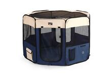 Pet large play pen Port Hughes Copper Coast Preview