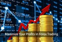 Generate Extra Income from Home by trading Forex