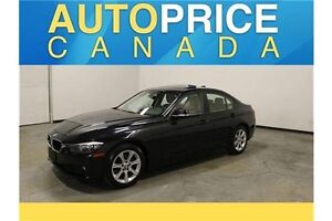 2012 BMW 320 i NAVIGATION|MOONROOF|P-SEAT