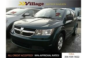 2009 Dodge Journey SE Cruise Control, Cd/Mp3 Player, Power Wi...