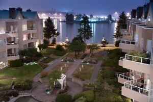 425 1150 Quayside Drive, New Westminster