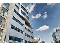 Cost Effective Business Address in Tower Bridge London E1W   £10 p/w - Virtual Office