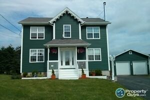 house in Antigonish for sale