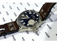 Iwc Watches for Sale in Dubai