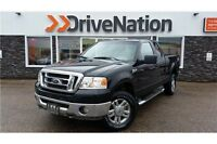 2008 Ford F-150 XLT ; MP3 Player with Auxiliary!