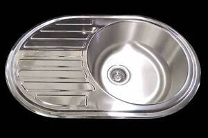 Sinks From $50!! Bayswater Bayswater Area Preview