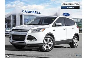 2014 Ford Escape SE 24,000 KMS-LOADED