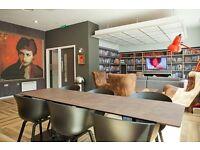Vita student Studio
