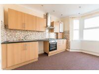 Charming three bedroom flat to rent in Thornton Heath.