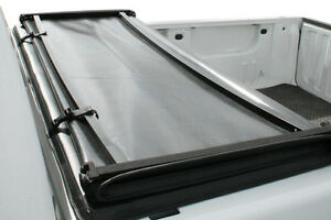 Dodge Ram 2002-2008 Tri-Fold Quad Cab Tonneau Cover London Ontario image 7