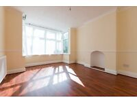 Amazing large three bedroom two reception house in South Norwood.