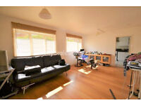 W3: Four Bedroom House, large lounge, 3 bathrooms