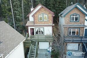 For Sale 951 Wilson Way, Canmore, AB