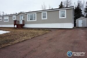 Fantastic starter in the heart of Shediac, close to amenities