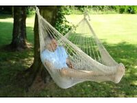 43 Mexican Chair Hammocks - Bulk Sale - New - Great Business Opportunity