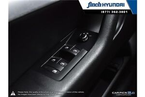 2012 Audi A3 2.0T Progressiv London Ontario image 18