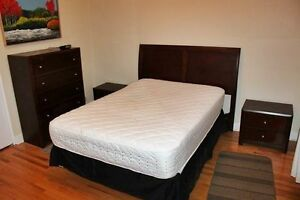 TTT 1400sf UPPER 2plex condo Montreal-West / NDG WHOLE or rooms