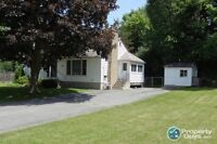3 bed property for sale in Kingston, ON