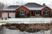 3 bed property for sale in Cobourg, ON