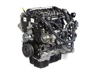 RECONDITIONED ENGINES & GEARBOXES ALL MAKES AN MODELS