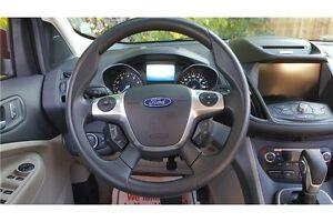 2014 Ford Escape SE SE !!! CLEAN CAR-PROOF !!!! NAV !!!!!!! Kitchener / Waterloo Kitchener Area image 11