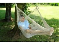 43 Mexican Hammocks - Bulk Sale- Great Business Opportunity, new, mixed colours