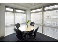 EH2 - Edinburgh Office Space ( 3 Month Rent Free ) Limited Offer Only
