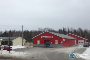 bed property for sale in Gander, NL