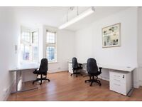 ( Golders Green - NW11 ) OFFICE SPACE for Rent | £400 Per Month